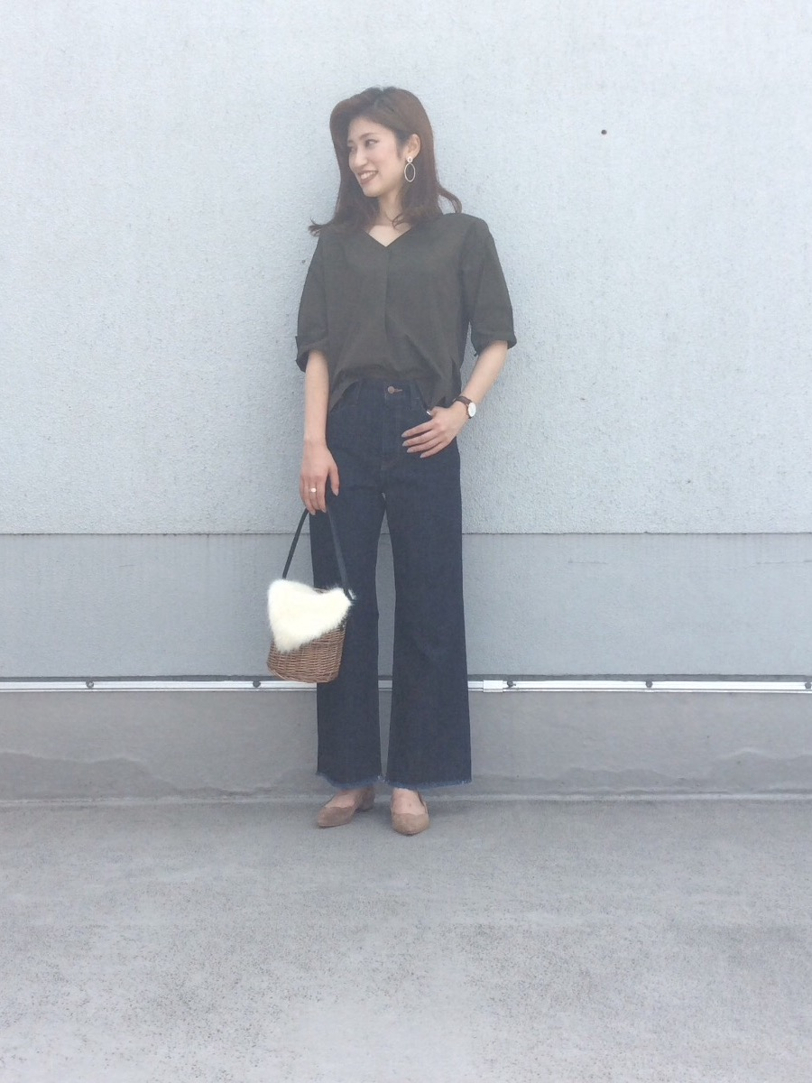 京都藤井大丸店