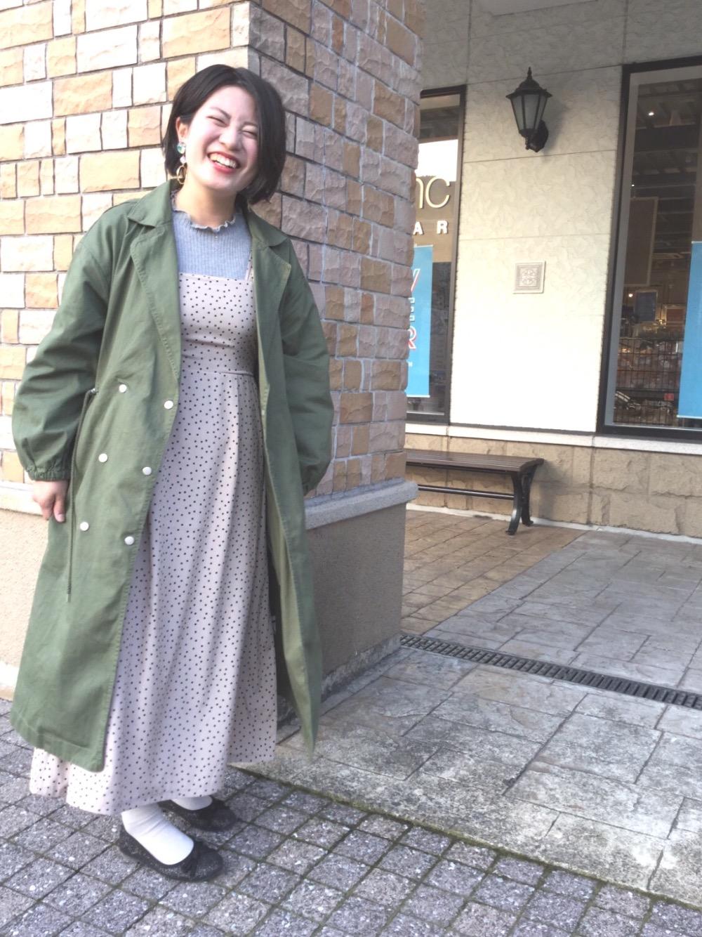 MAJESTIC LEGON鳥栖プレミアムアウトレット店
