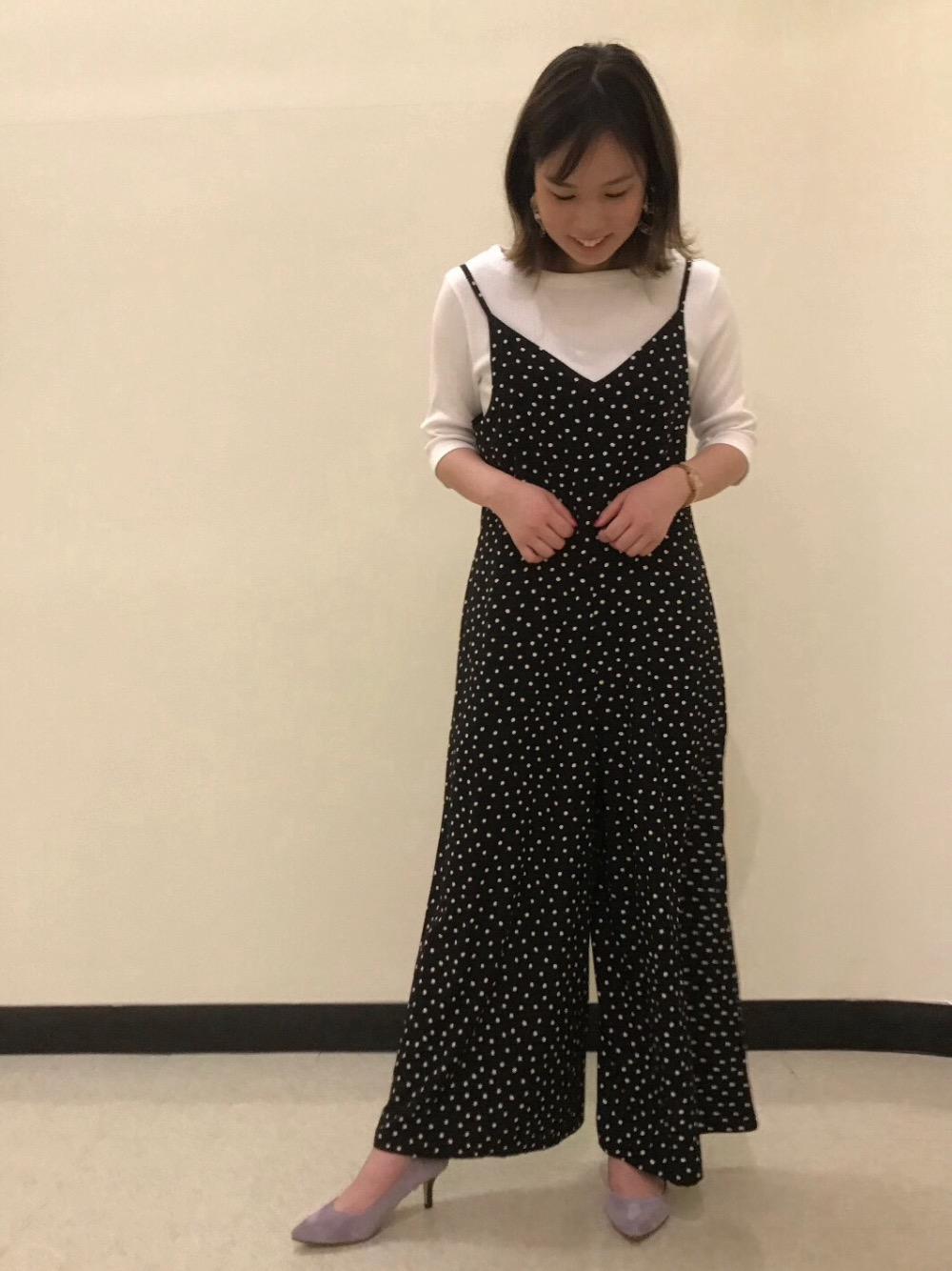 le.coeur blanc広島駅ビルアッセ店