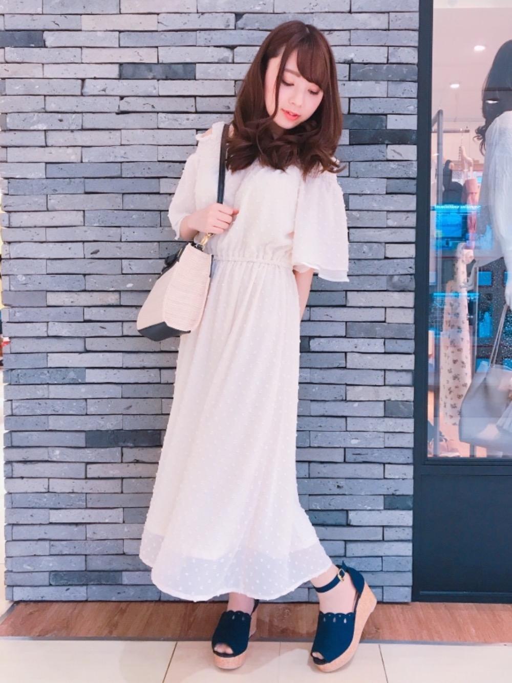 MAJESTIC LEGON札幌パルコ店