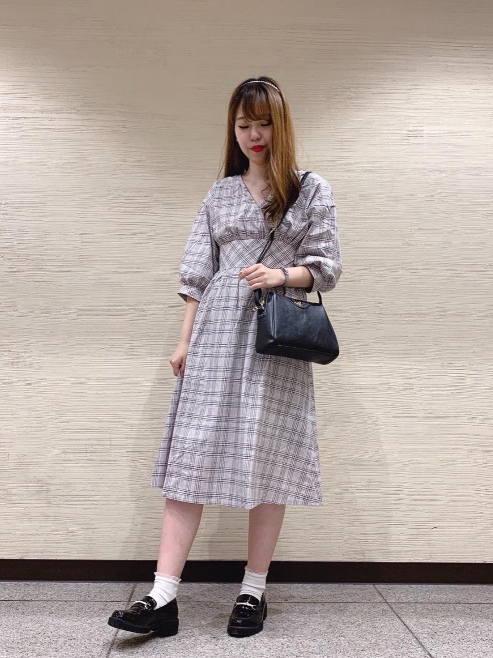 横浜ジョイナス店