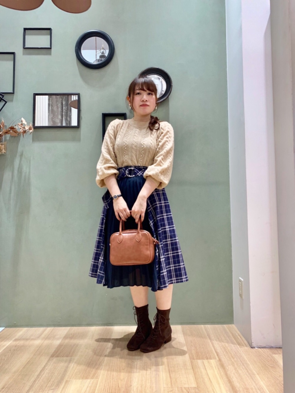 MAJESTIC LEGONららぽーとエキスポシティ店