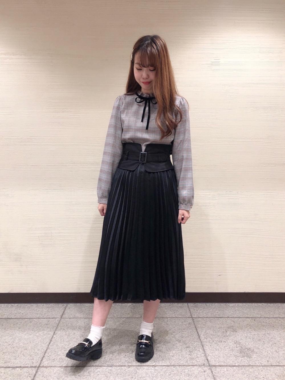 MAJESTIC LEGON横浜ジョイナス店