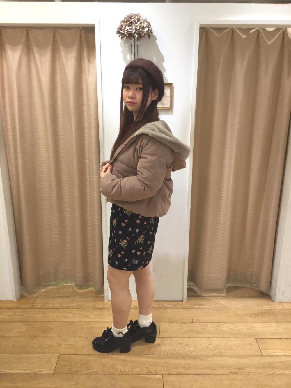 MAJESTIC LEGON名古屋近鉄パッセ店