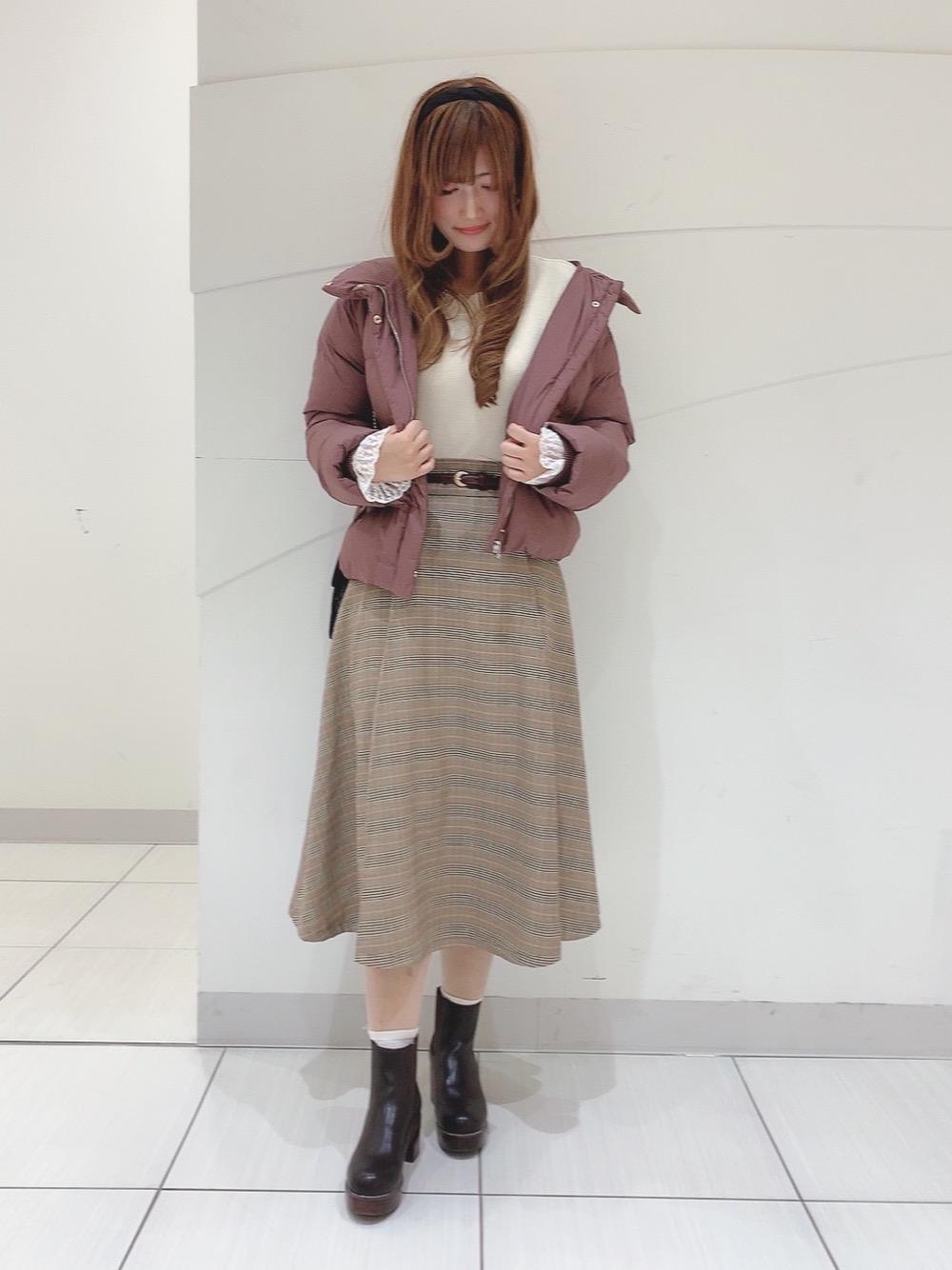 MAJESTIC LEGONイオンモール岡崎店