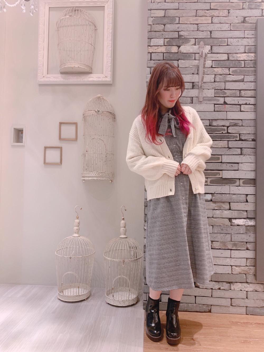 MAJESTIC LEGONイオンモール和歌山店