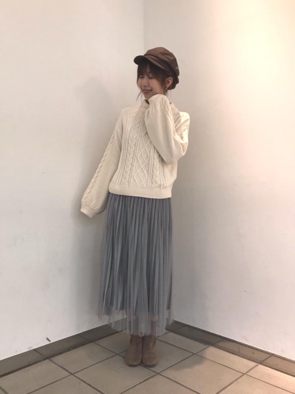 MAJESTIC LEGONラフォーレ原宿店