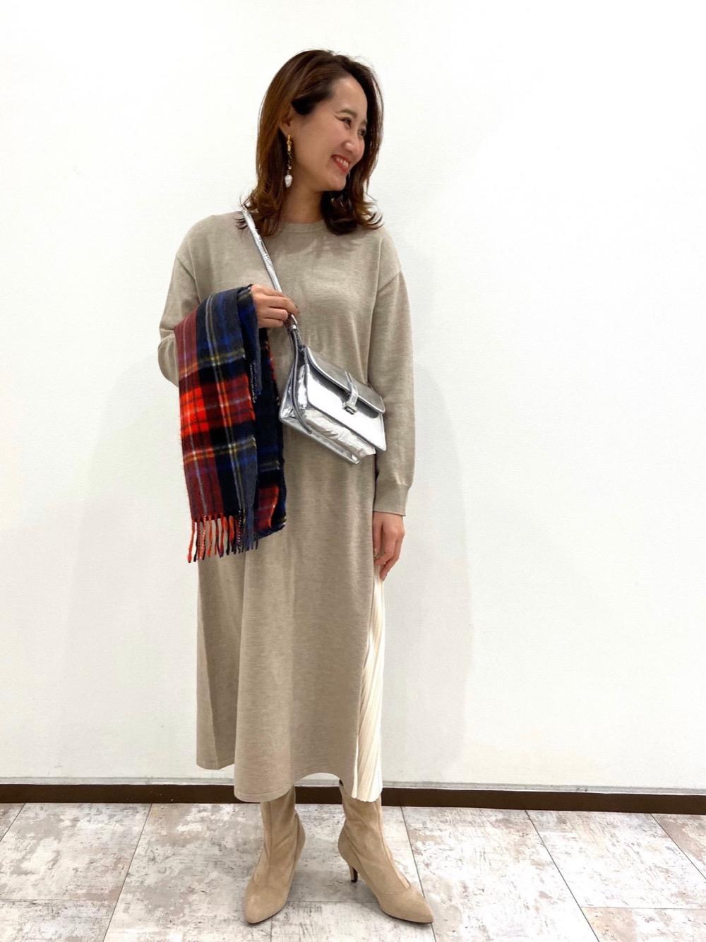 le.coeur blanc新宿ミロード店