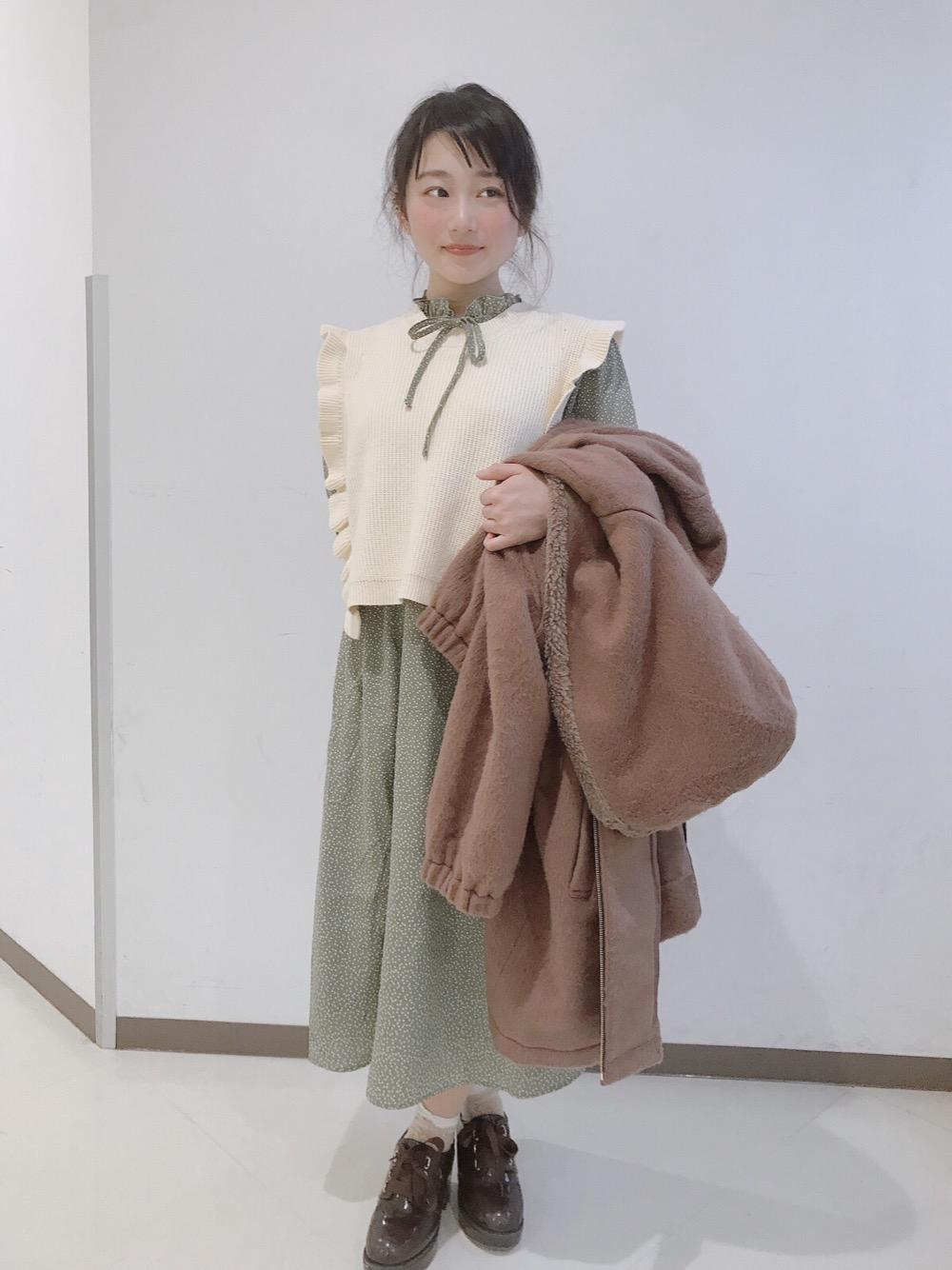 MAJESTIC LEGON西宮ガーデンズ店