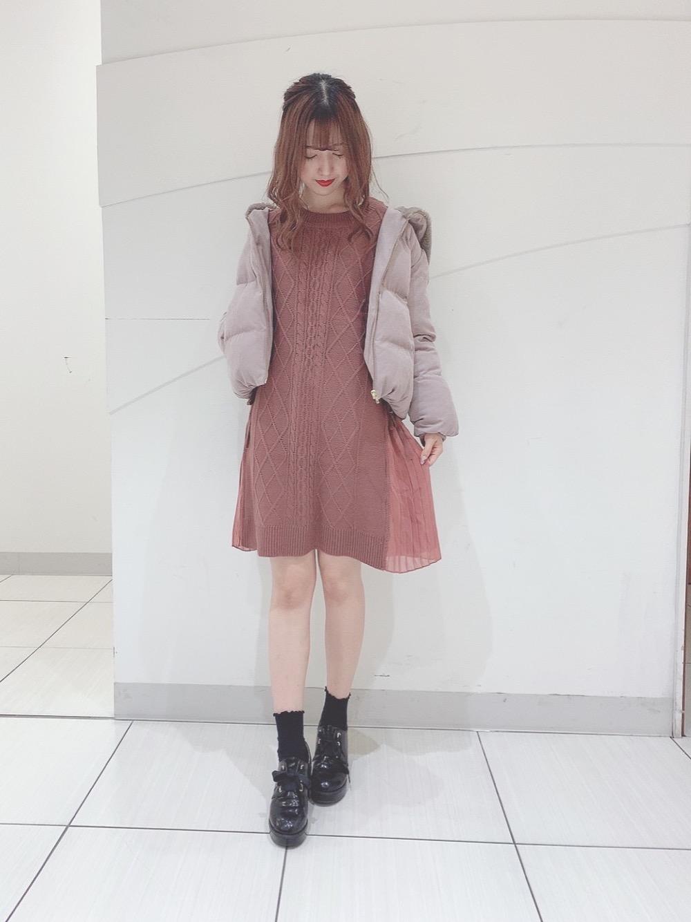 イオンモール岡崎店
