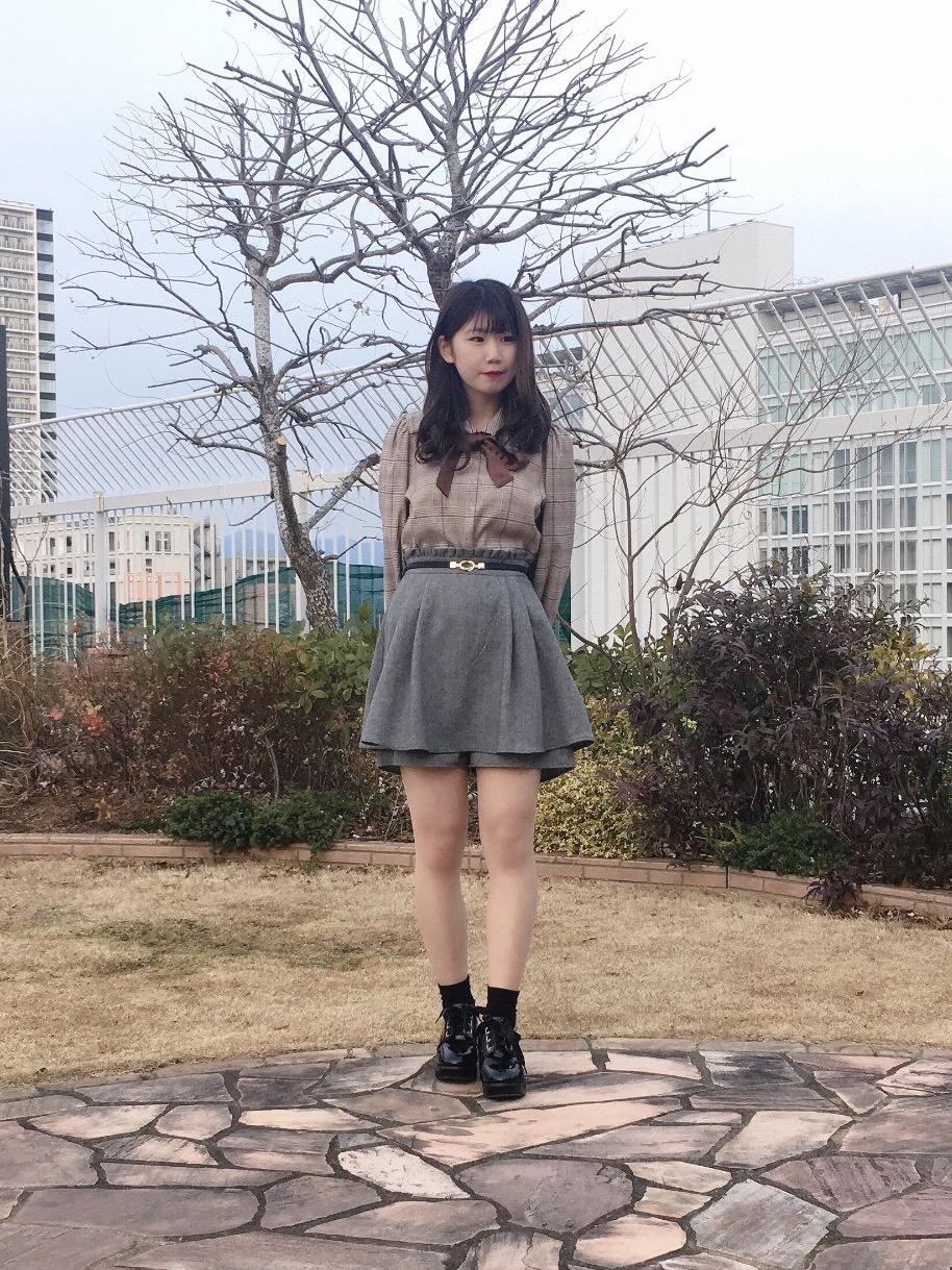 MAJESTIC LEGON高崎モントレー店