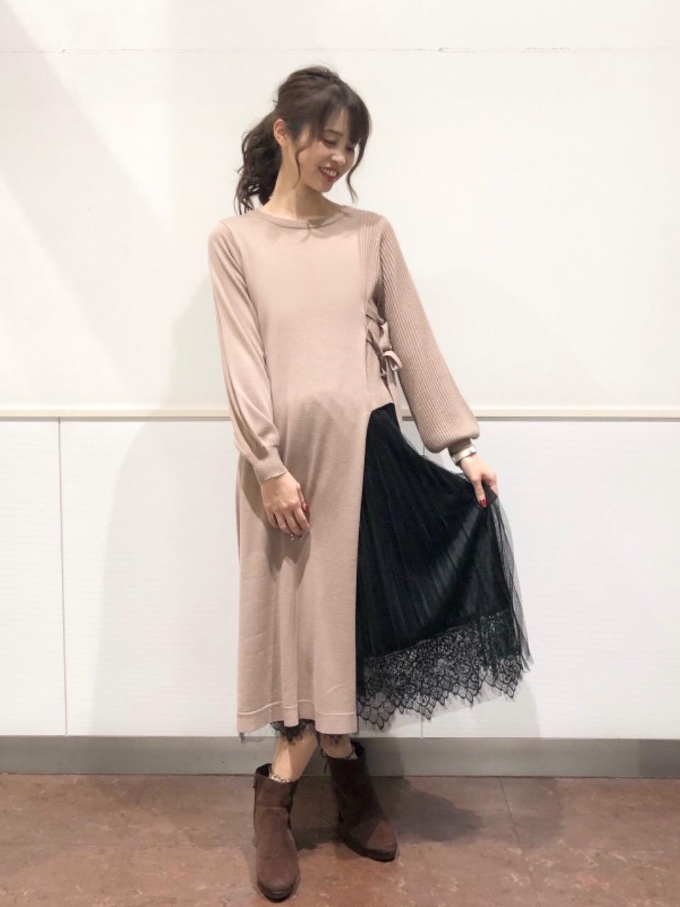 MAJESTIC LEGONイオン越谷レイクタウン店