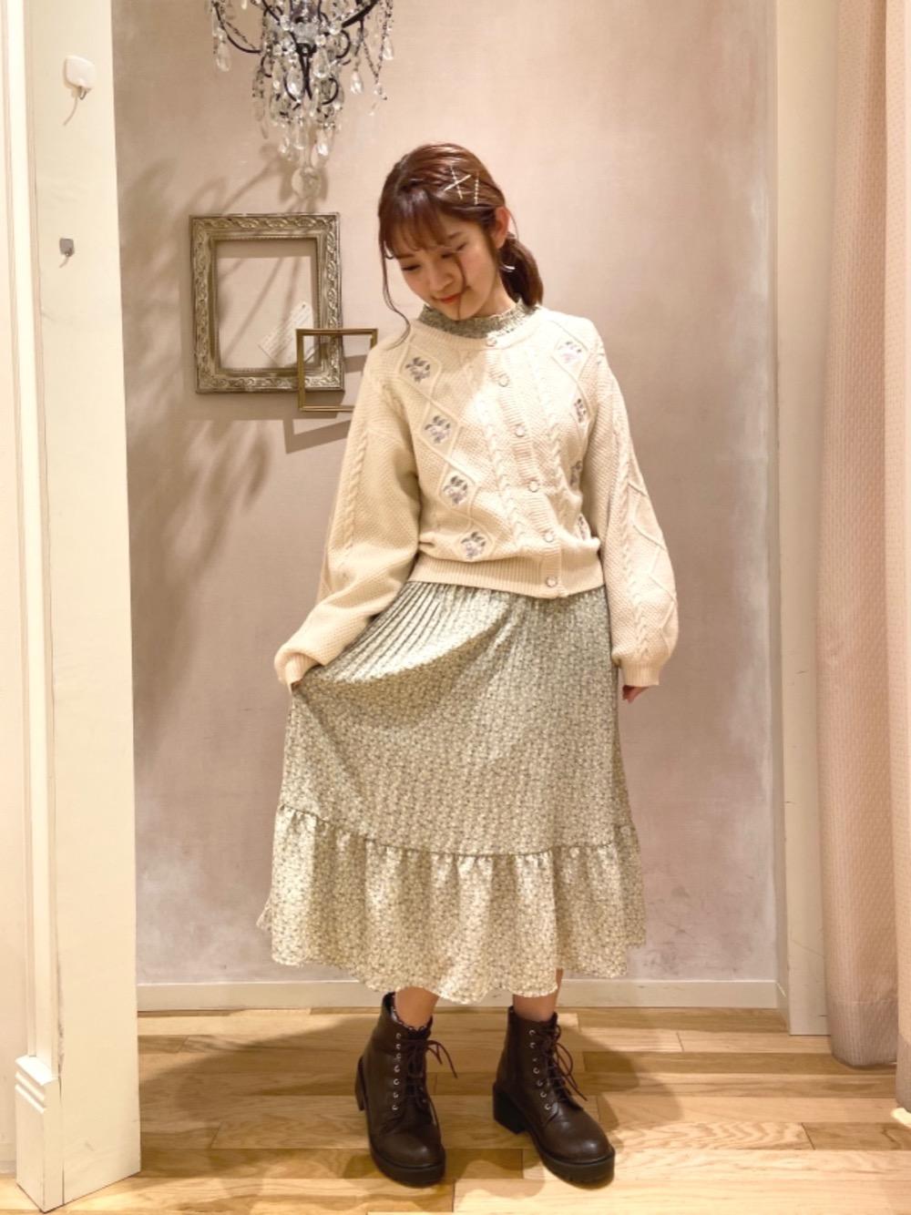 MAJESTIC LEGONルミネ町田店