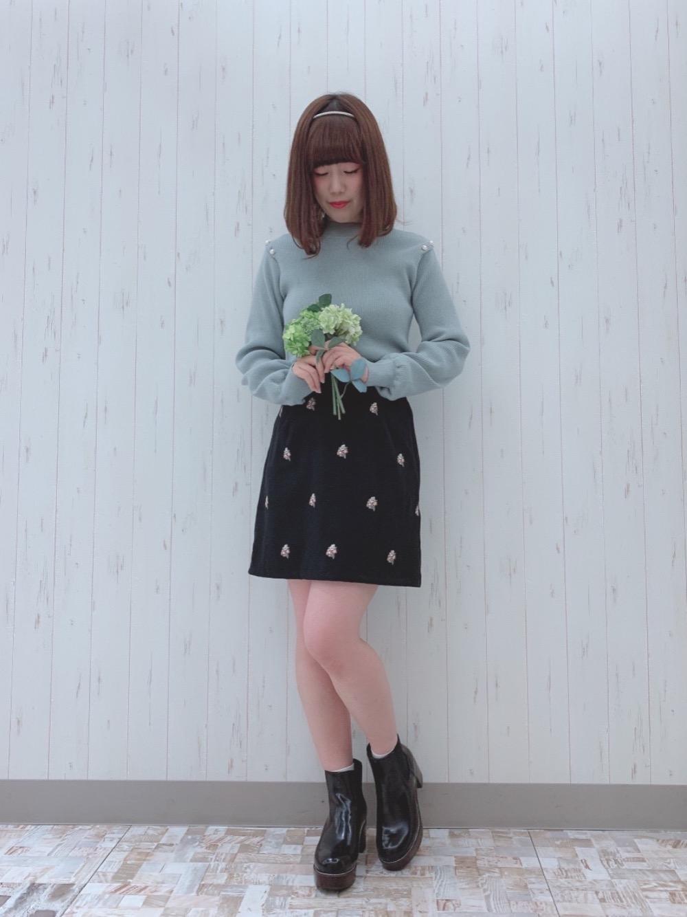 MAJESTIC LEGONアトレ川崎店