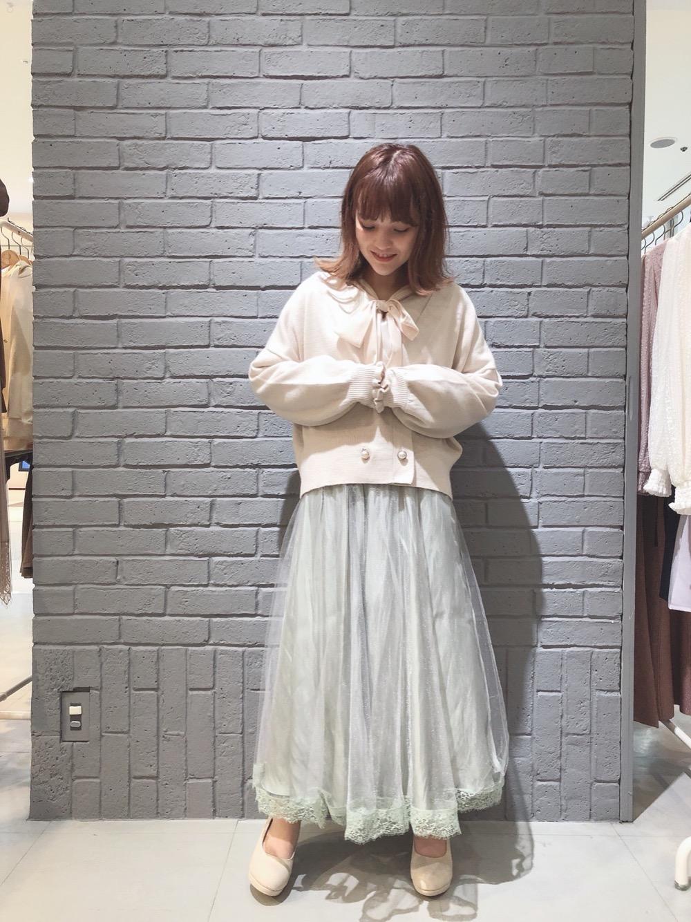 豊田T‐FACE店