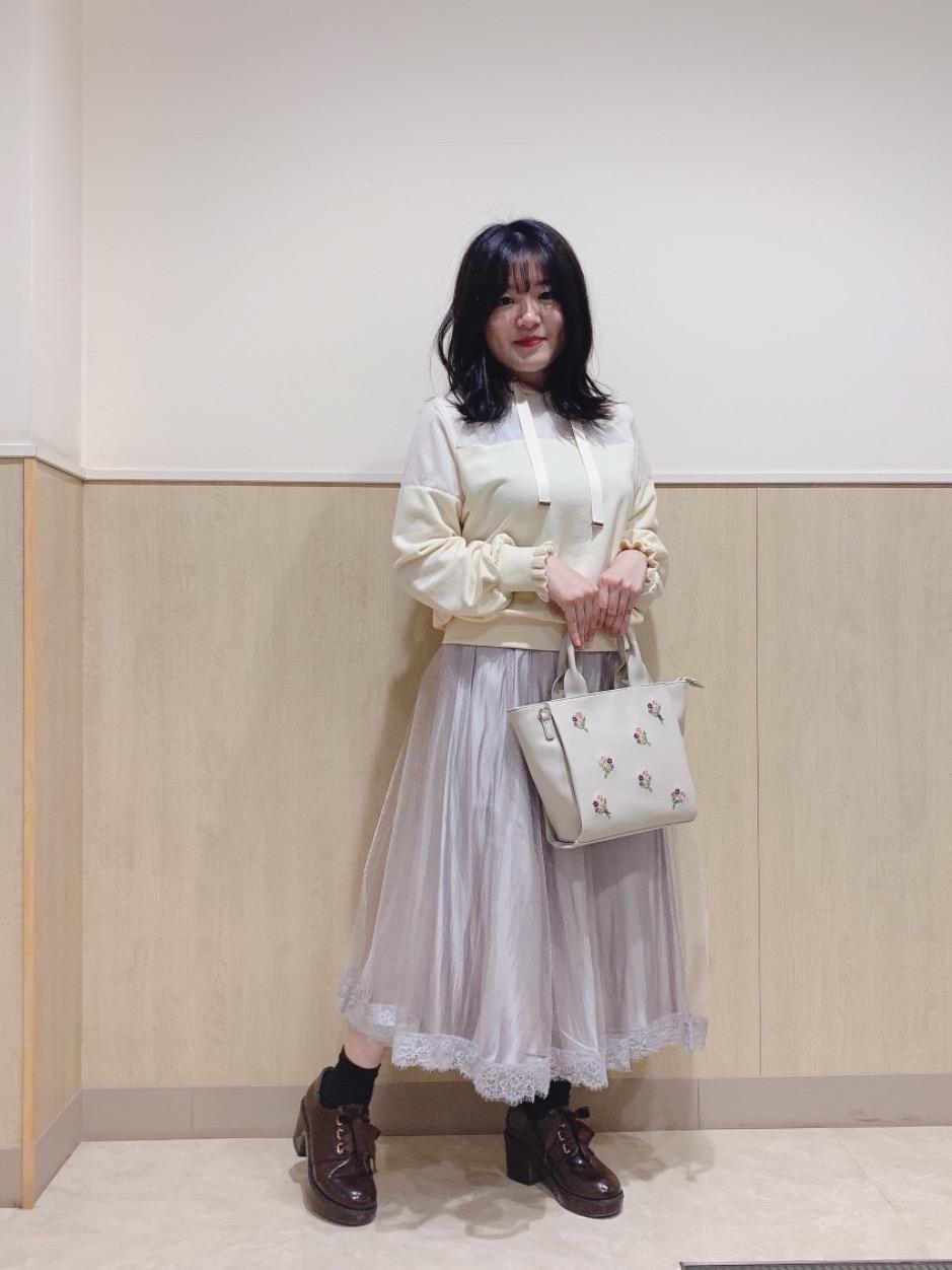 MAJESTIC LEGONイオンモール宮崎店