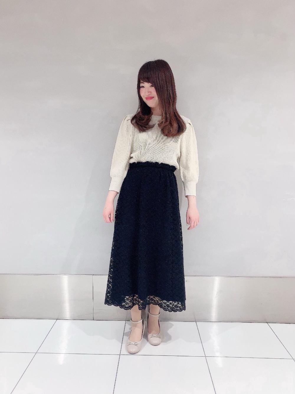 MAJESTIC LEGON津田沼パルコ店