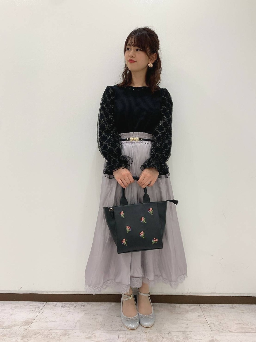 MAJESTIC LEGON新宿ミロード店