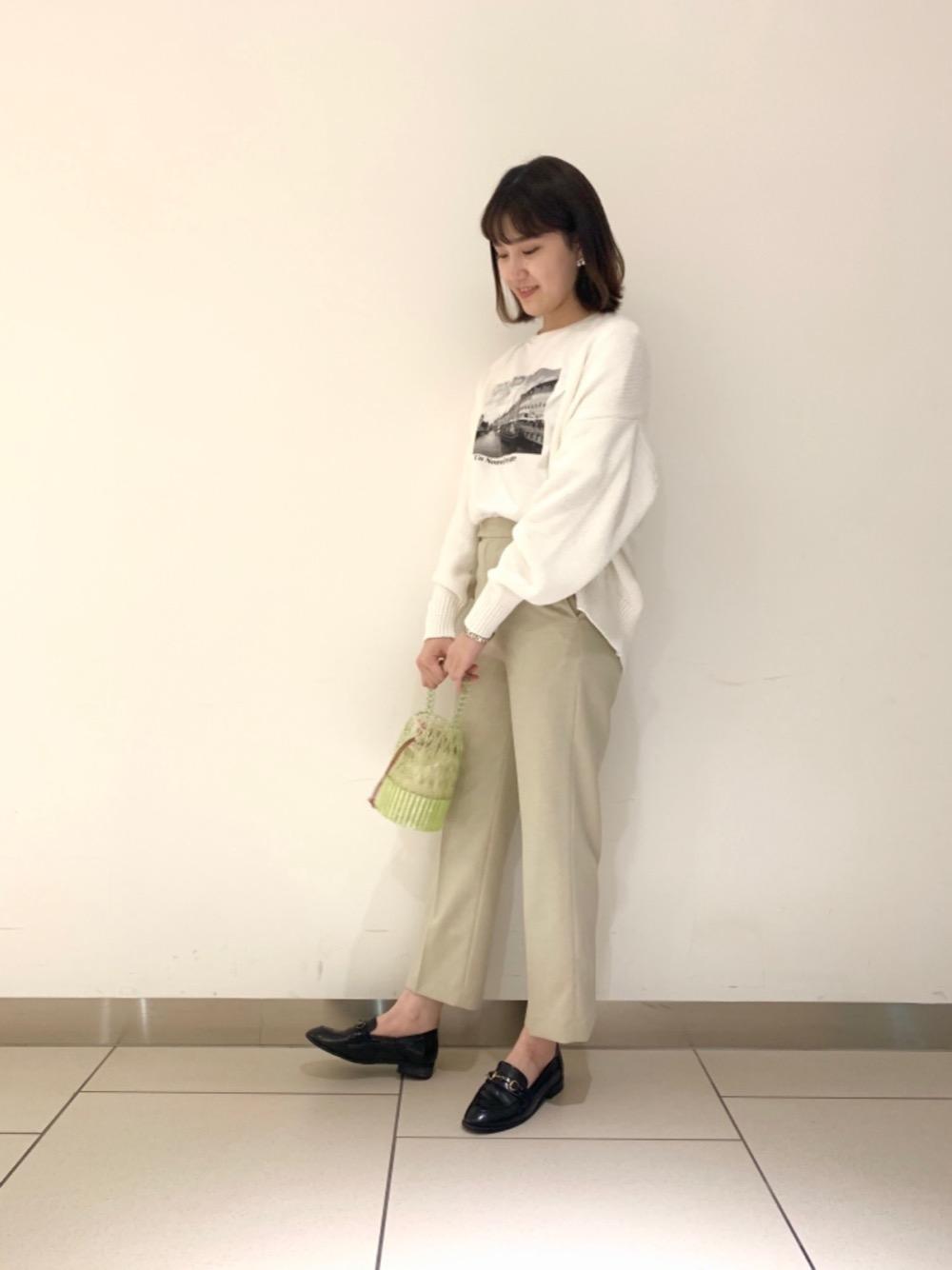 le.coeur blancエスパル仙台店
