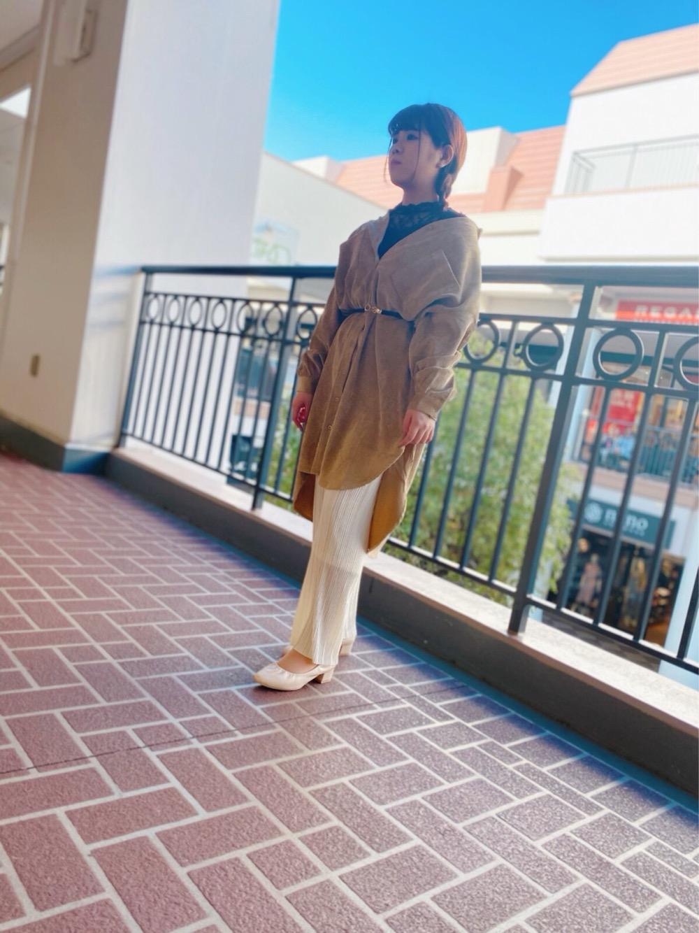 MAJESTIC LEGON三井アウトレットパークジャズドリーム長島店