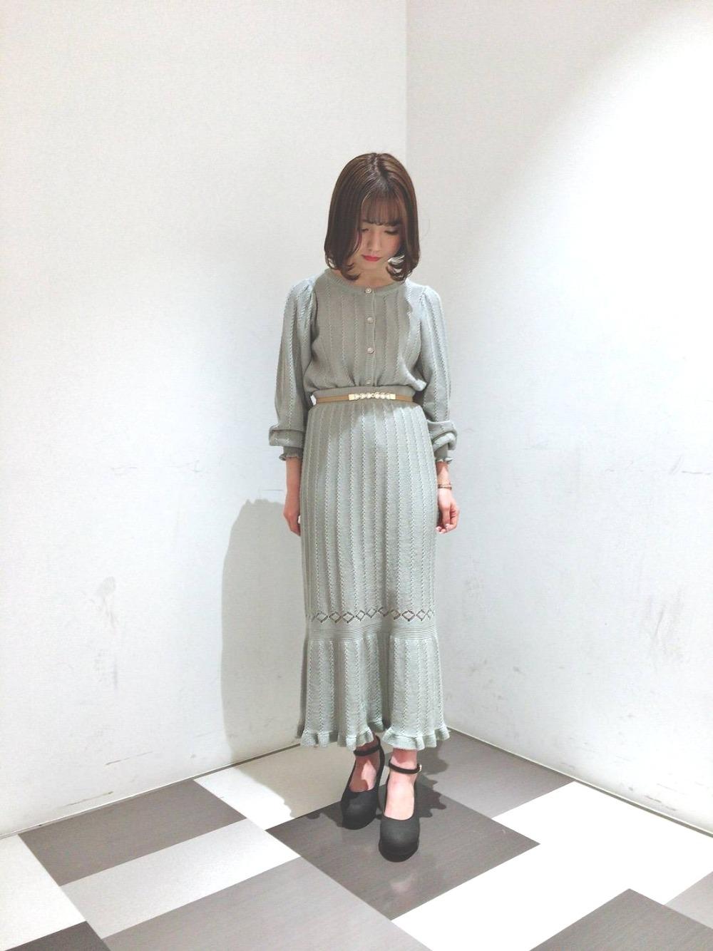 MAJESTIC LEGONアトレ川越店