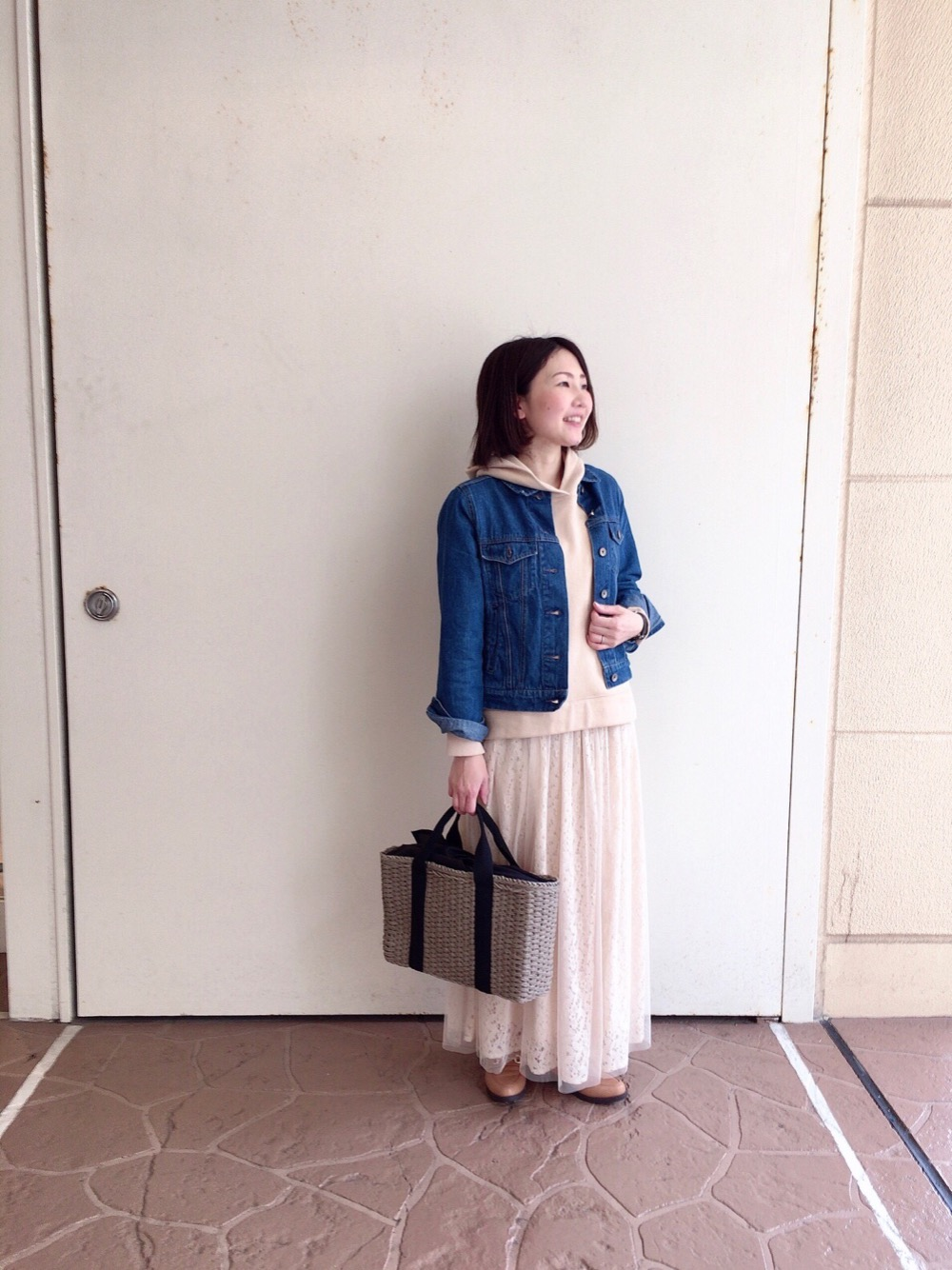 le.coeur blanc三井アウトレットパークマリンピア神戸店