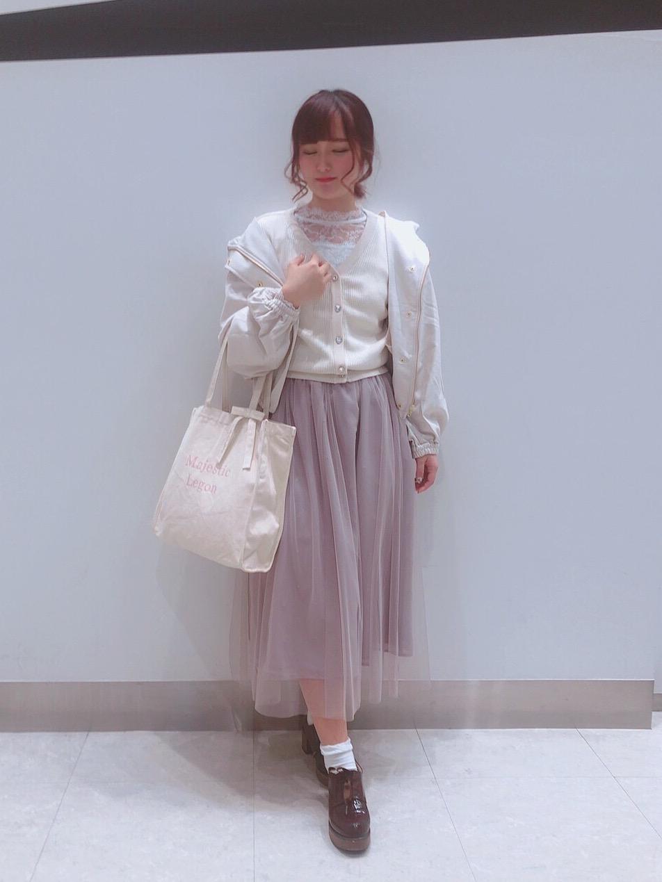 MAJESTIC LEGON京橋京阪モール店
