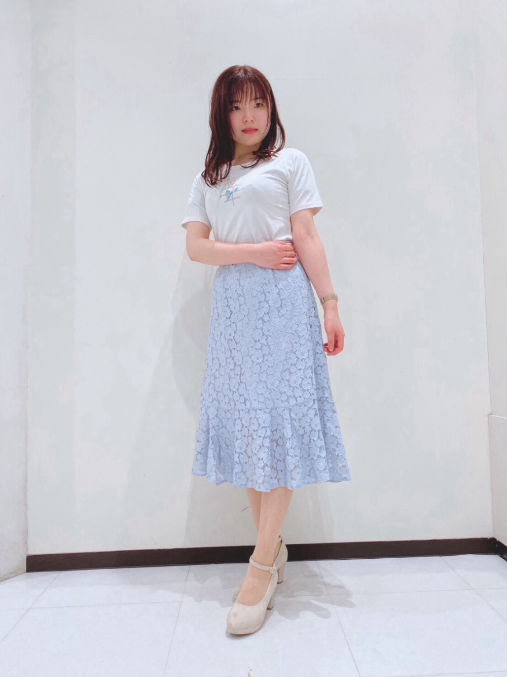 MAJESTIC LEGONアミュプラザ長崎店