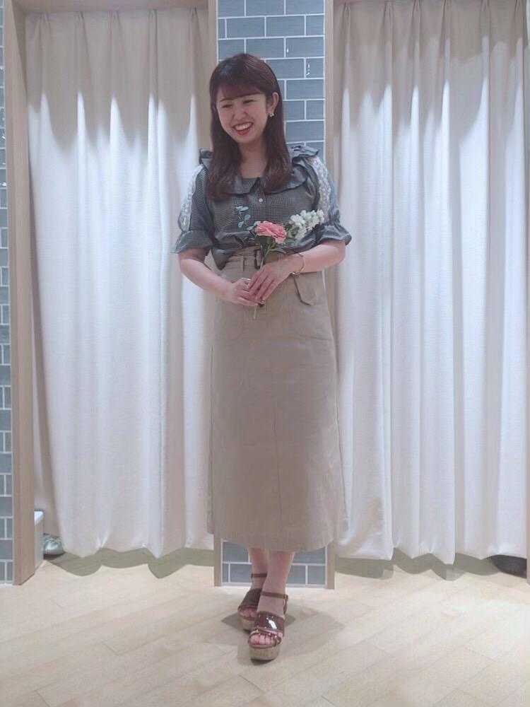 MAJESTIC LEGON三宮オーパ店