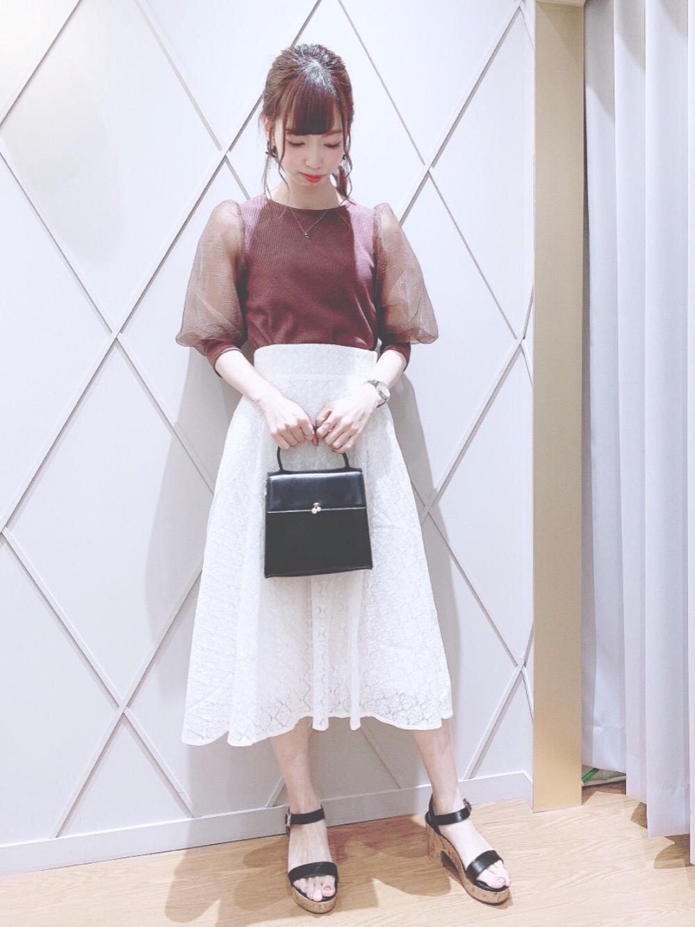MAJESTIC LEGON河原町オーパ店