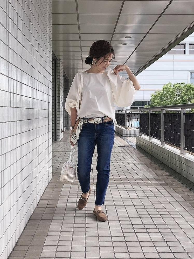le.coeur blanc和歌山近鉄店