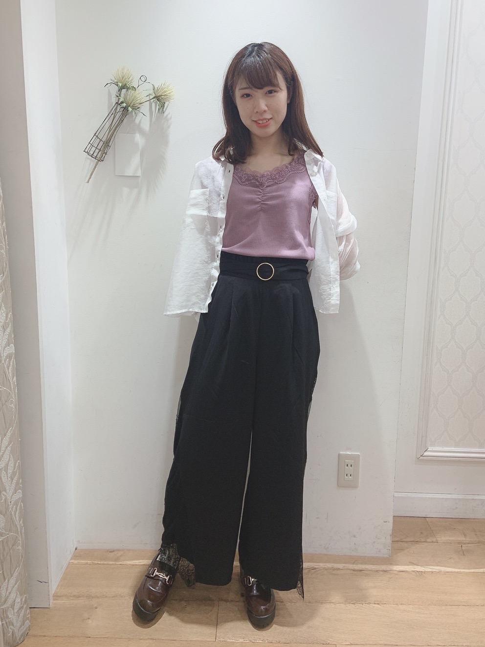 京都ポルタ店