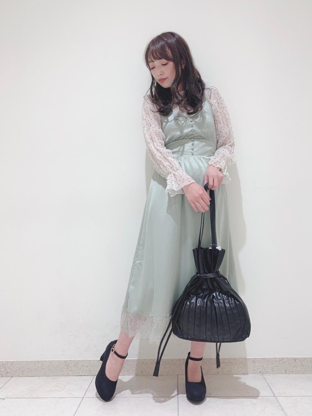 MAJESTIC LEGON熊本ニューズ店