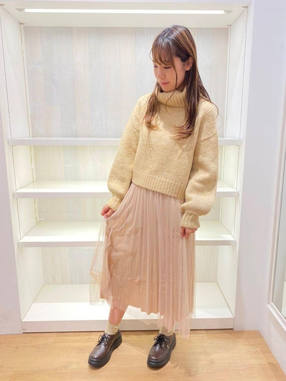 MAJESTIC LEGON軽井沢プリンスショッピングプラザ店