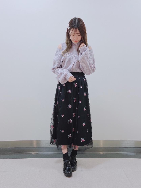 MAJESTIC LEGONららぽーと東京ベイ店