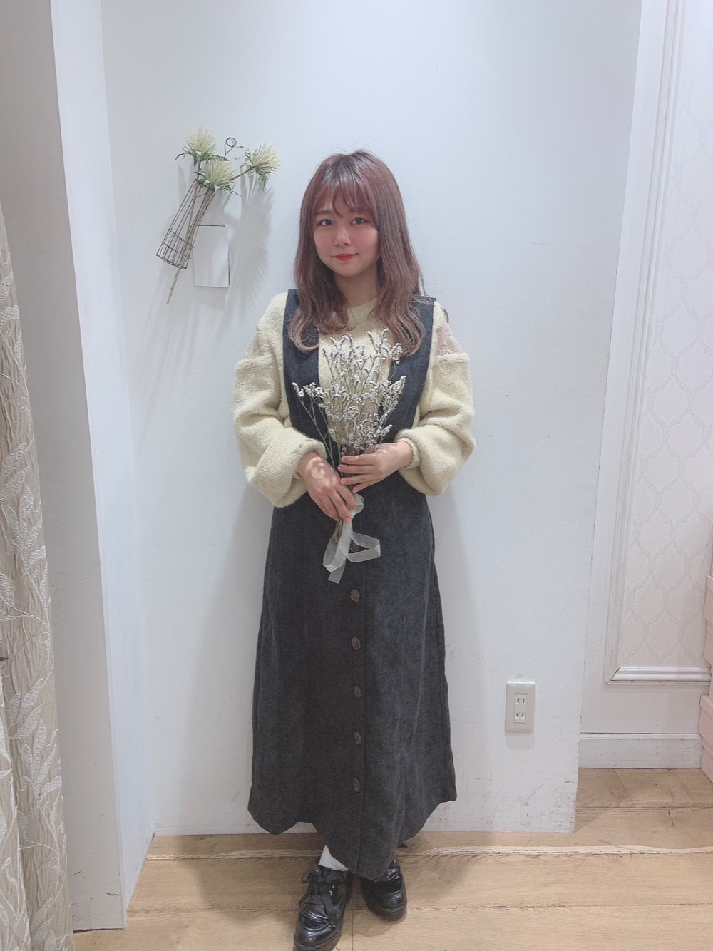 MAJESTIC LEGON京都ポルタ店
