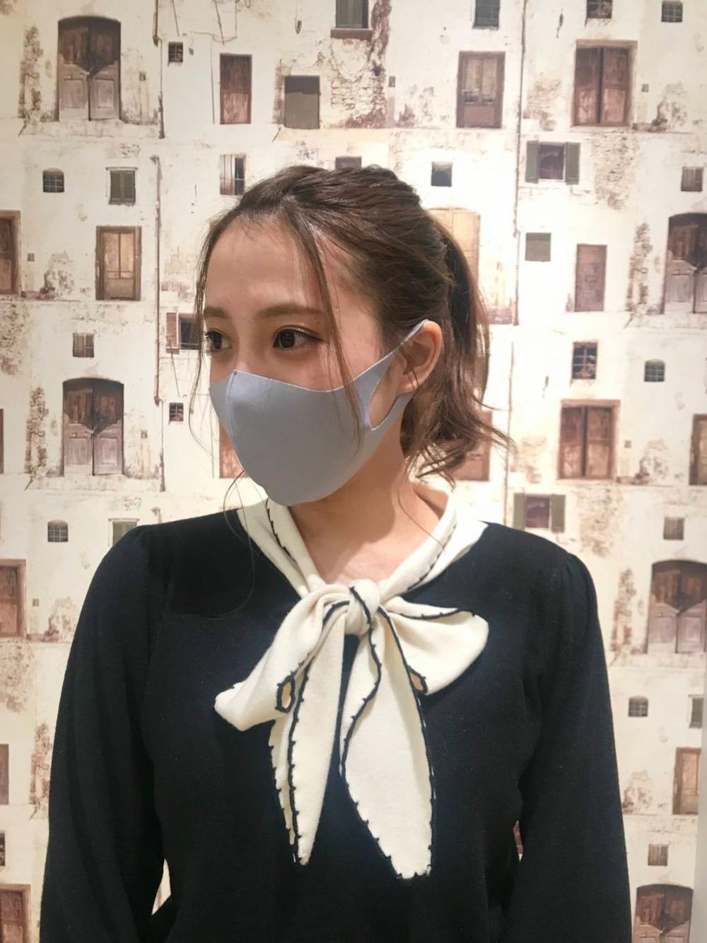 MAJESTIC LEGON佐野プレミアムアウトレット店