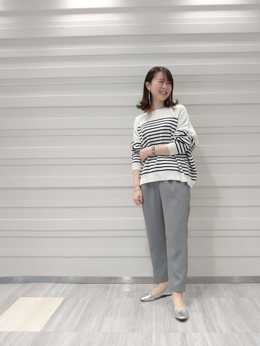 le.coeur blancルミネ荻窪店
