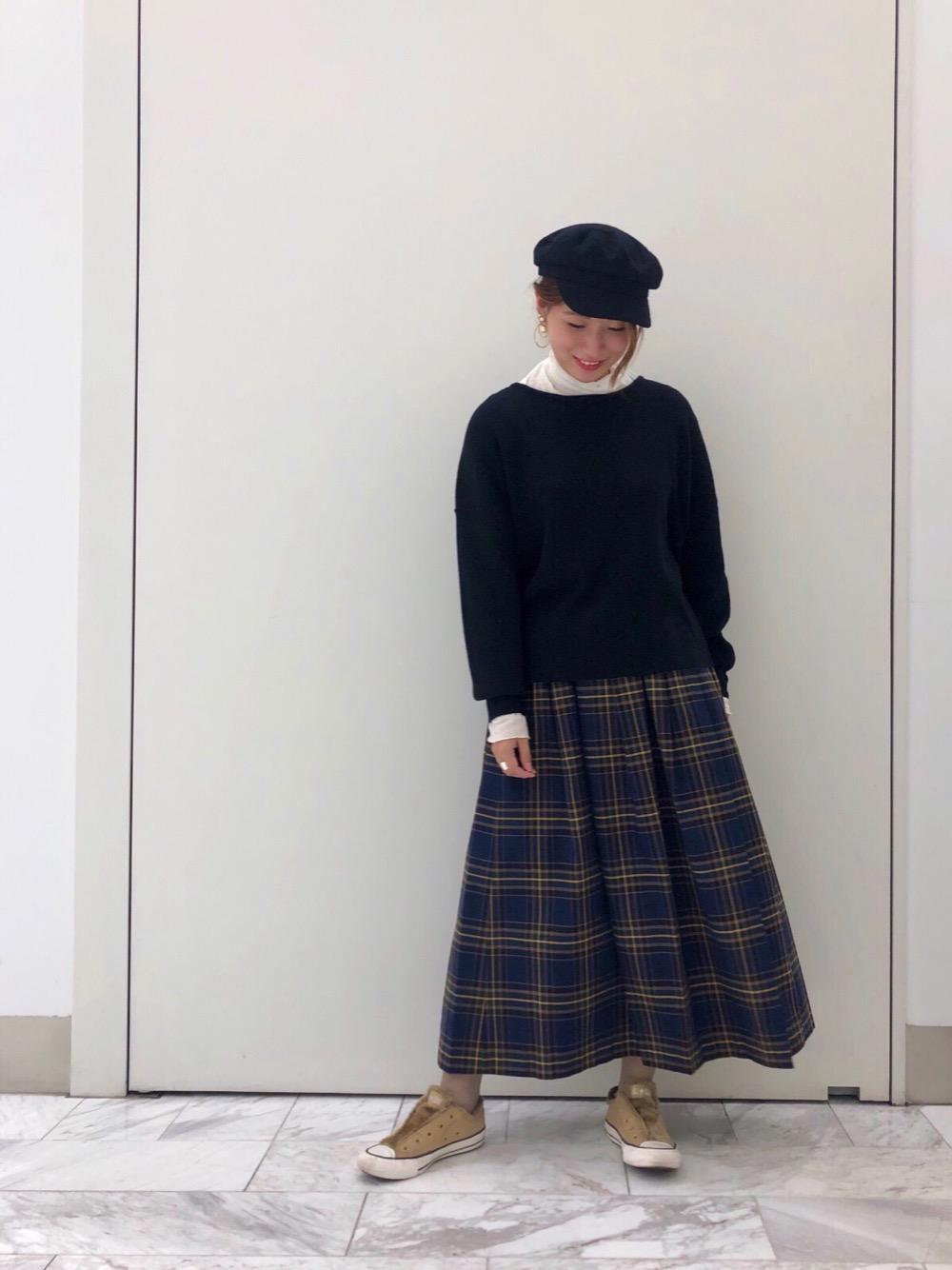 le.coeur blancピオレ姫路店