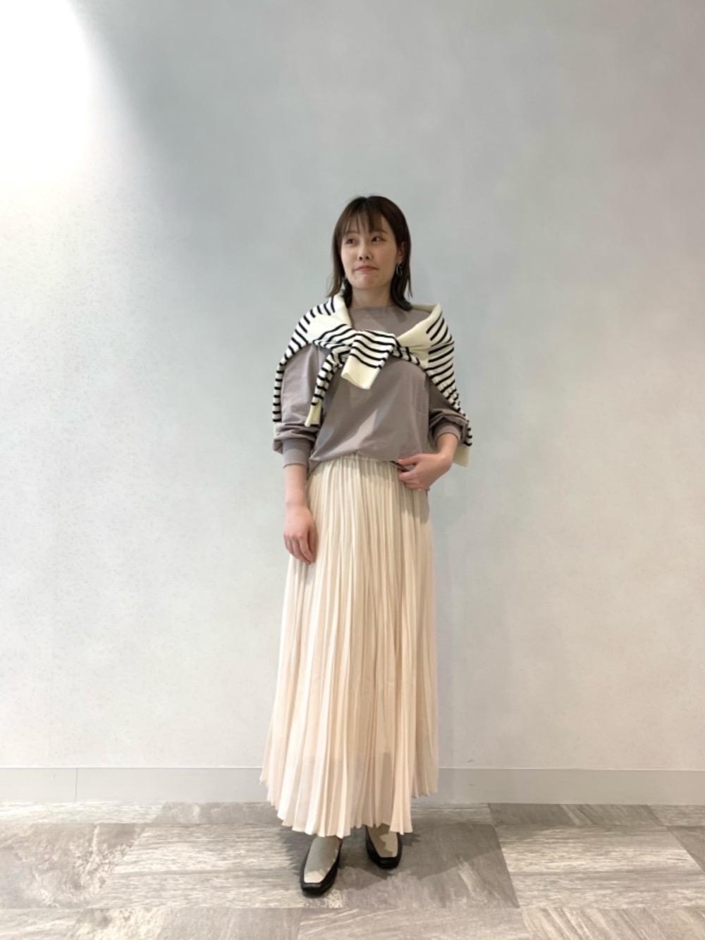 le.coeur blanc横浜ジョイナス店
