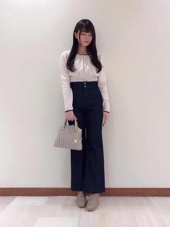MAJESTIC LEGON青森ラビナ店