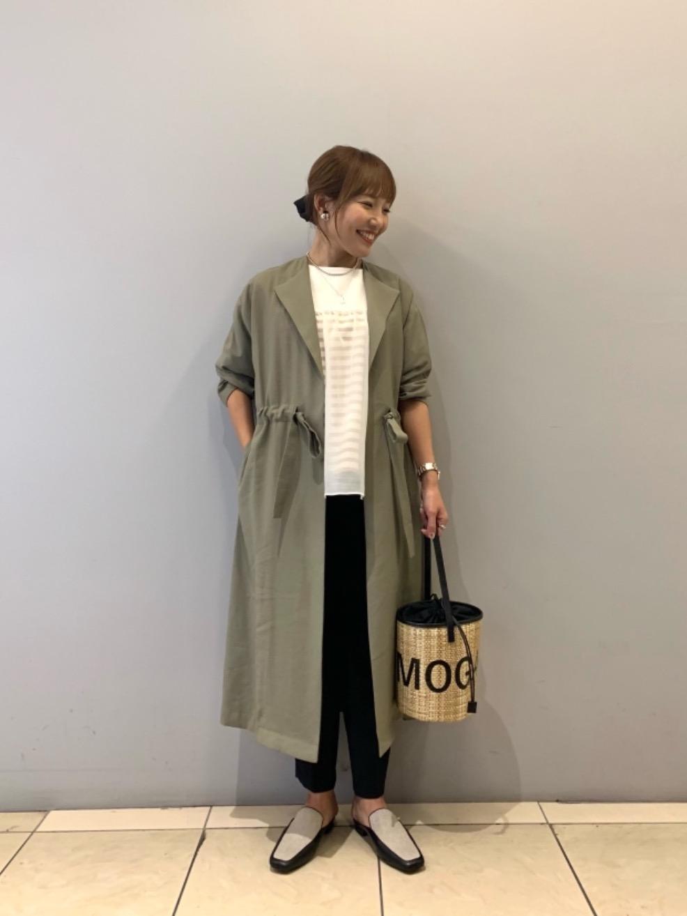 京橋京阪モール店
