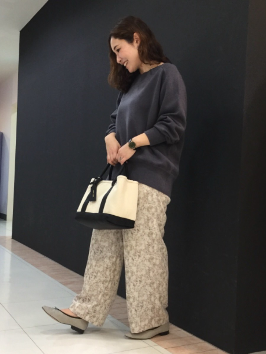 le.coeur blanc豊田T‐FACE店