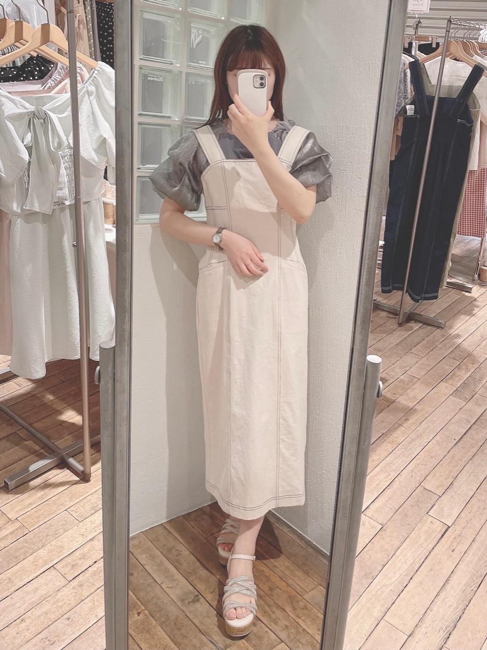 MAJESTIC LEGON新京極路面店