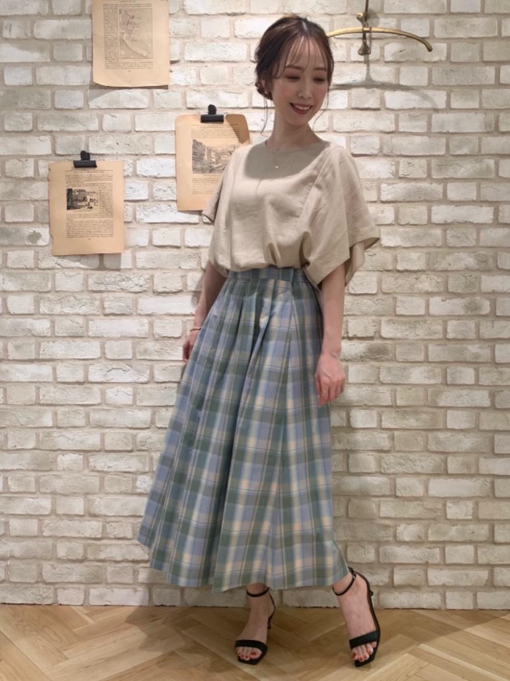 le.coeur blancディアモール大阪店