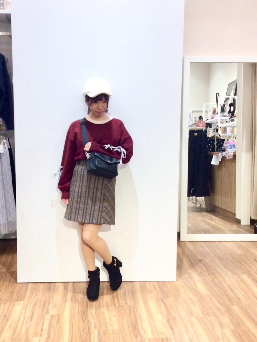 MAJESTIC LEGONイオンモール徳島店