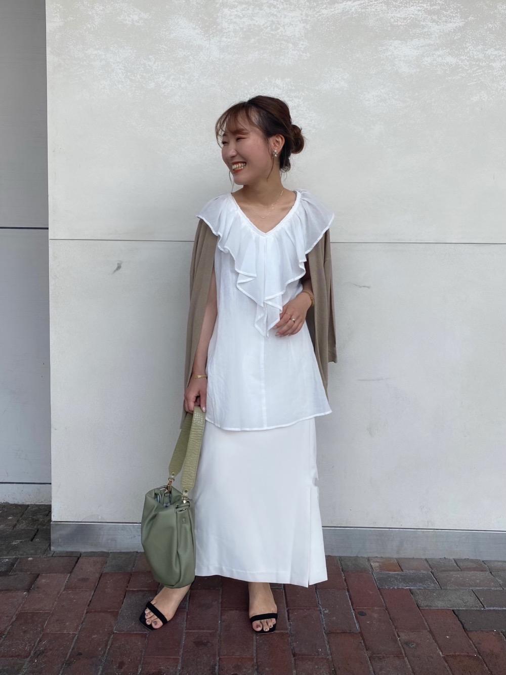 le.coeur blanc岡山一番街店
