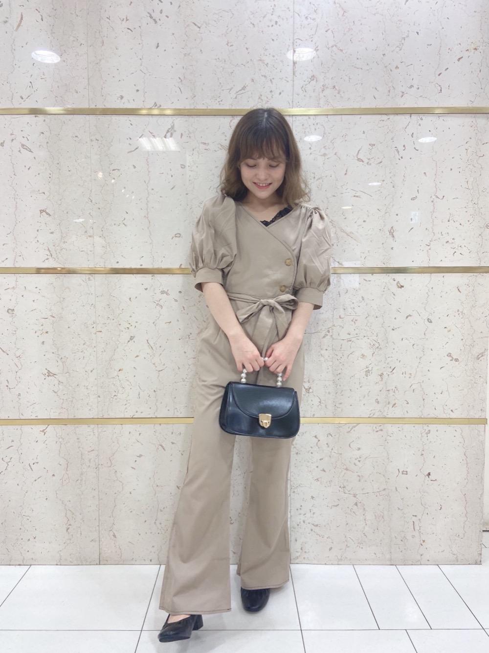 MAJESTIC LEGON豊田T‐FACE店