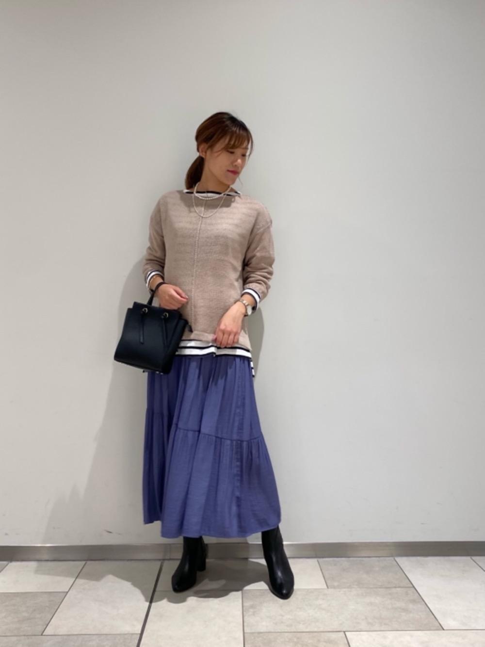 le.coeur blanc錦糸町テルミナ店