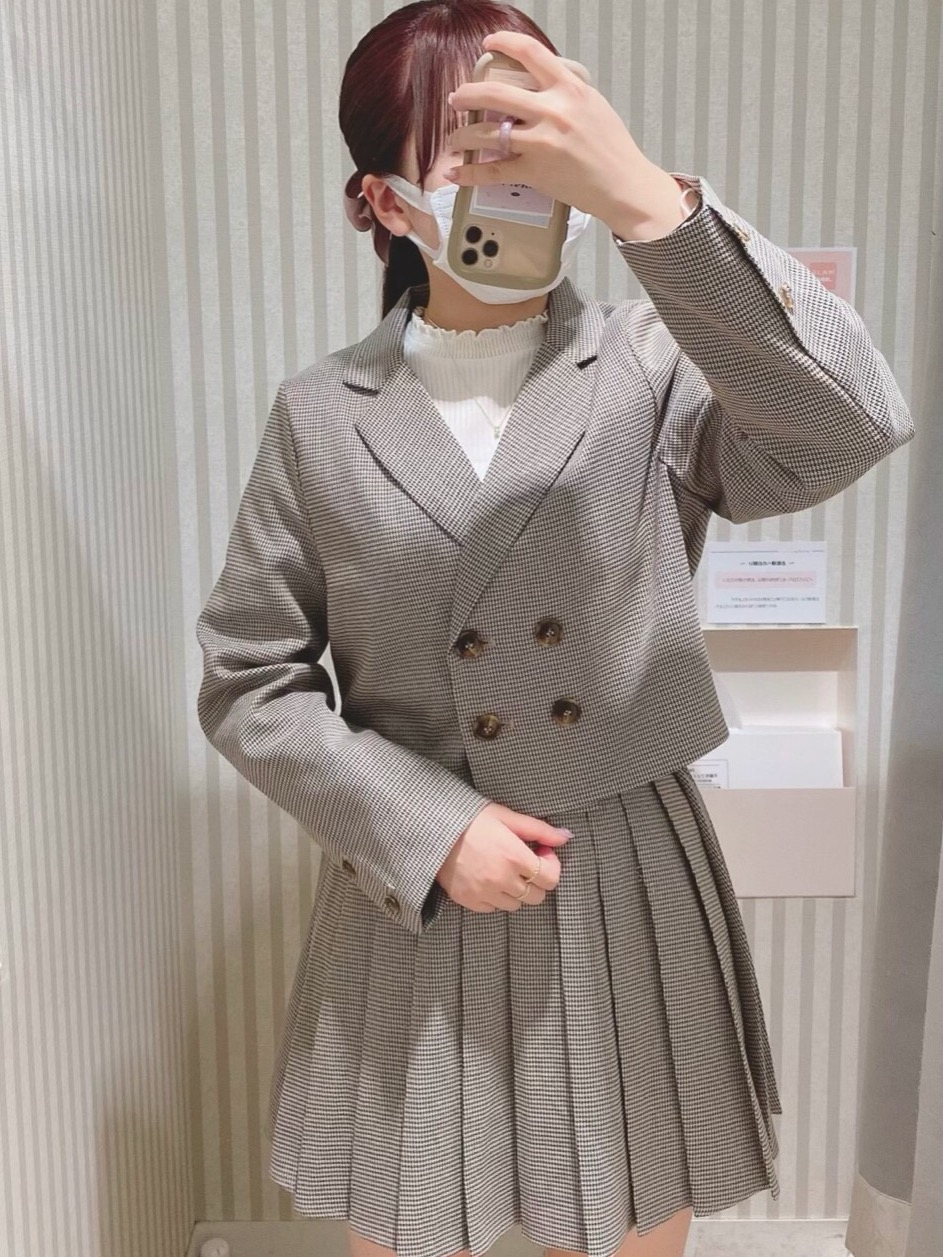 MAJESTIC LEGONエスパル仙台店